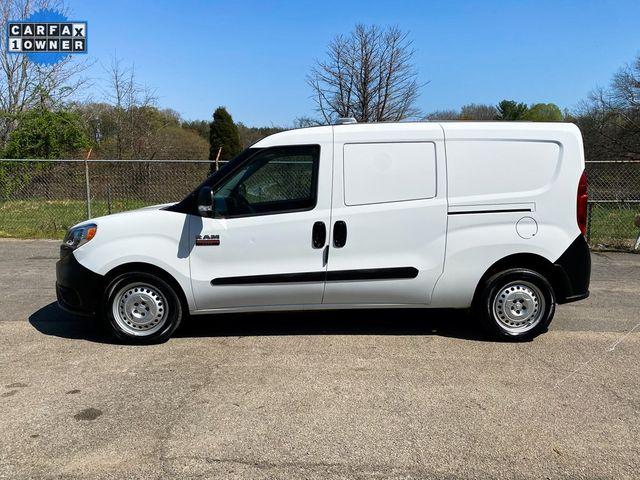 2019 Ram ProMaster City Cargo Van Tradesman Madison, NC 4