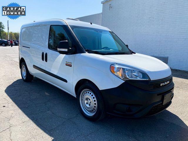 2019 Ram ProMaster City Cargo Van Tradesman Madison, NC 7