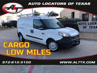 2019 Ram ProMaster City Cargo Van Tradesman in Plano, TX 75093