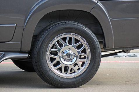 2019 Ram ProMaster Window Van Conversion  | Plano, TX | Carrick's Autos in Plano, TX