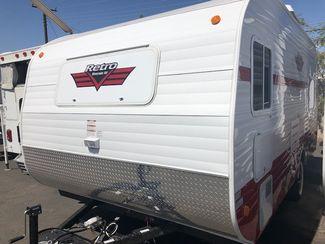 2019 Retro 177SE    in Surprise-Mesa-Phoenix AZ