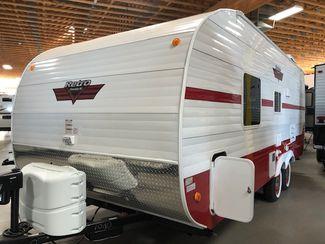 2019 Retro 189R   in Surprise-Mesa-Phoenix AZ