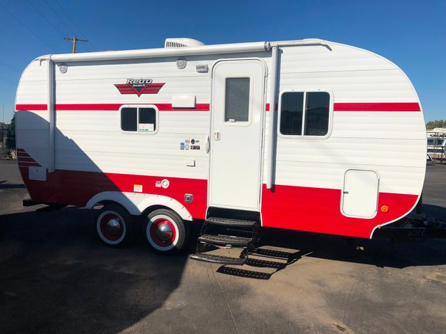 2019 Retro 193   in Surprise-Mesa-Phoenix AZ