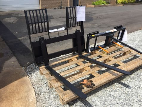 2019 Rhino Pallet Fork   in Madison