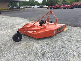 2019 Rhino TW16   city Georgia  Youngblood Motor Company Inc  in Madison, Georgia
