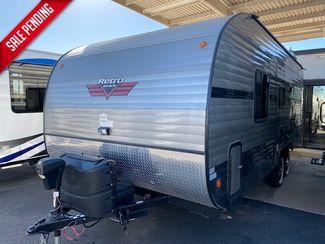 2019 Riverside Retro 189   in Surprise-Mesa-Phoenix AZ