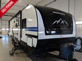 2019 Riverside Rv Mt. McKinley 280QB in Mandan, North Dakota 58554