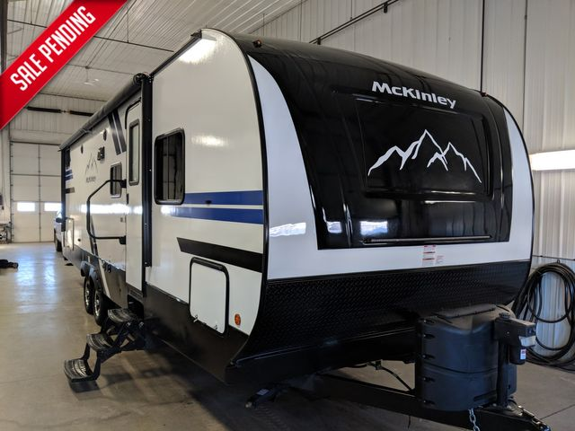 2019 Riverside Rv Mt. McKinley 280QB