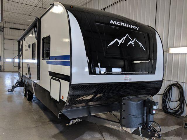 2019 Riverside Rv Mt. McKinley 260RB