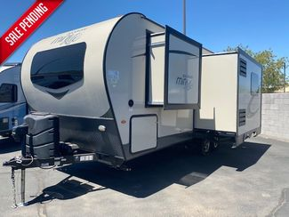 2019 Rockwood Mini Lite 2511S   in Surprise-Mesa-Phoenix AZ