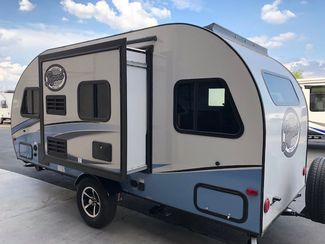 2019 Rpod 191   in Surprise-Mesa-Phoenix AZ
