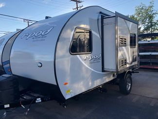 2019 Rpod 178   in Surprise-Mesa-Phoenix AZ