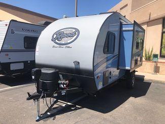 2019 Rpod 189   in Surprise-Mesa-Phoenix AZ
