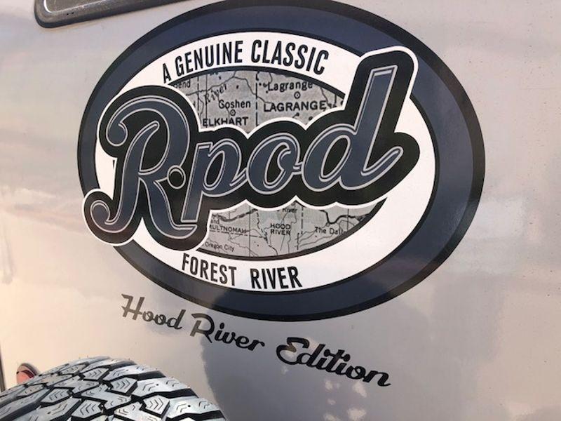 2019 Rpod 189  in Mesa, AZ
