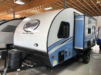 2019 Rpod 190   in Surprise-Mesa-Phoenix AZ