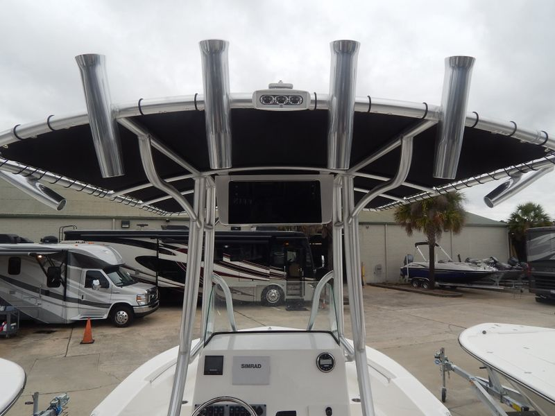 2019 Sea Born LX21   in Charleston, SC