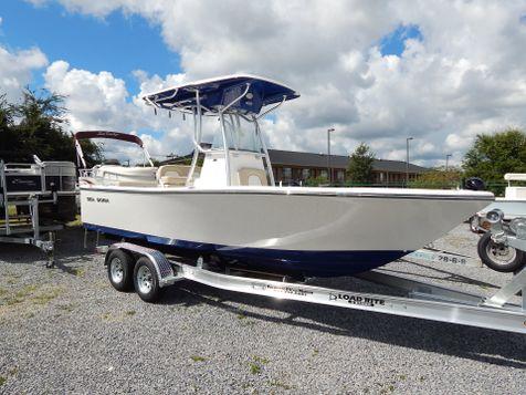 2019 Sea Born LX22 CC  in Charleston, SC
