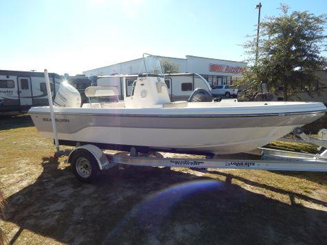 2019 Sea Born SV19  in Charleston, SC