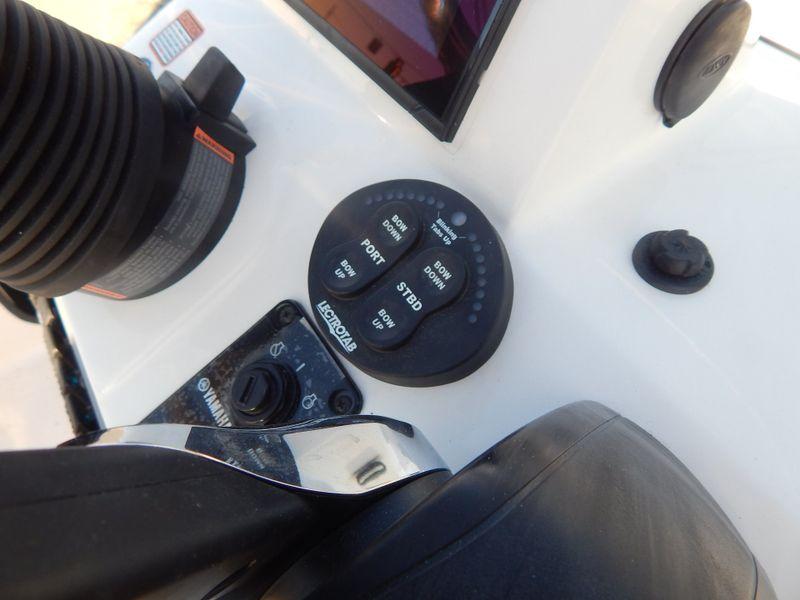 2019 Spyder FX17 TA   in Charleston, SC