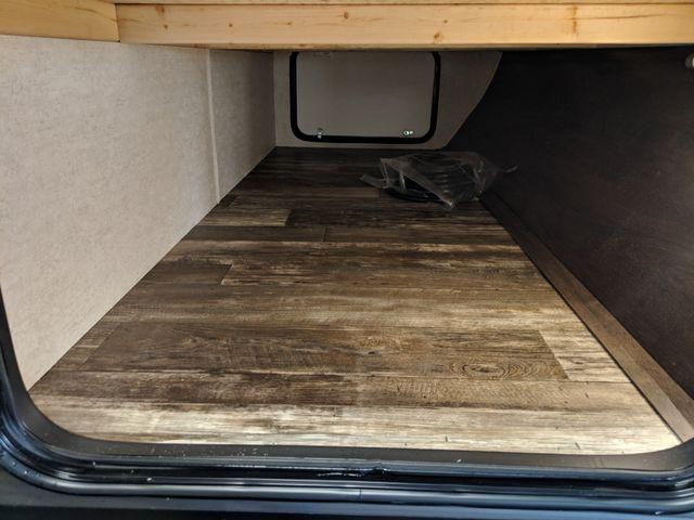 2019 Starcraft Mossy Oak 24BHS Mandan, North Dakota 21