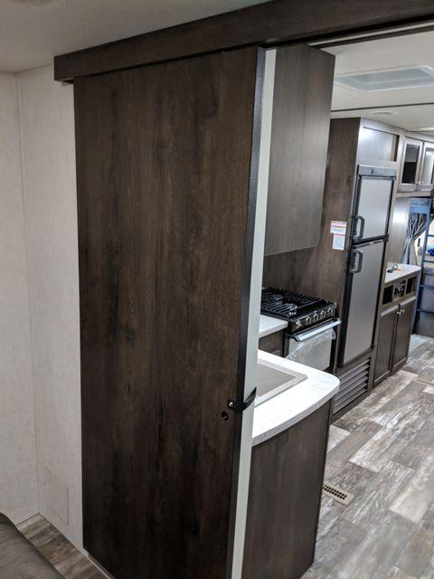 2019 Starcraft Mossy Oak 282BH Mandan, North Dakota 20