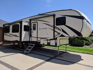 2019 Starcraft TELLURIDE 292RLS in Katy, TX 77494