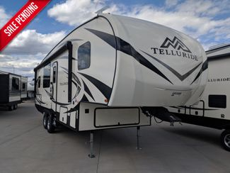 2019 Starcraft Telluride 289RKS Mandan, North Dakota
