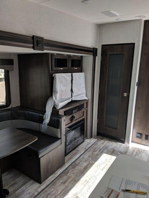 2019 Starcraft Telluride 289RKS in Mandan, North Dakota 58554