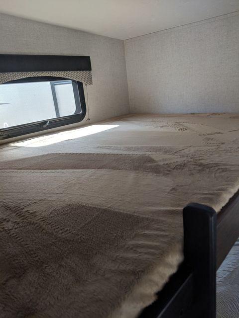 2020 Starcraft Telluride 296BHS in Mandan, North Dakota 58554
