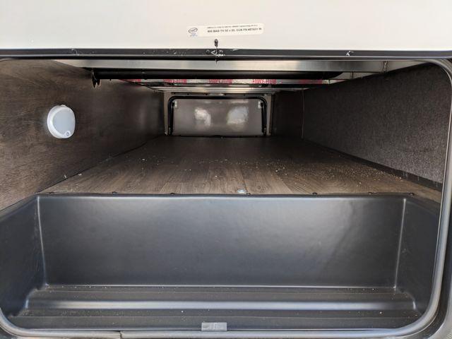 2019 Starcraft Telluride 251RES Mandan, North Dakota 30