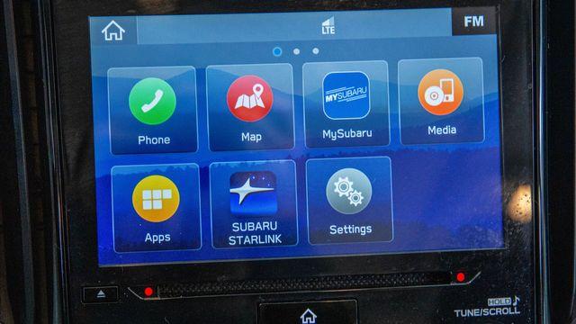 2019 Subaru Ascent Premium AWD in Addison, Texas 75001