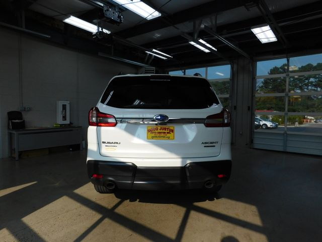 2019 Subaru Ascent Limited in Airport Motor Mile ( Metro Knoxville ), TN 37777