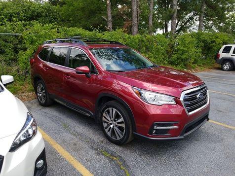 2019 Subaru Ascent Limited   Huntsville, Alabama   Landers Mclarty DCJ & Subaru in Huntsville, Alabama