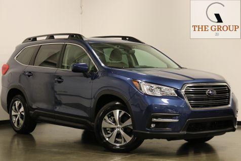 2019 Subaru Ascent Premium in Mansfield