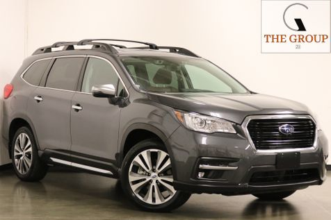 2019 Subaru Ascent Touring in Mansfield
