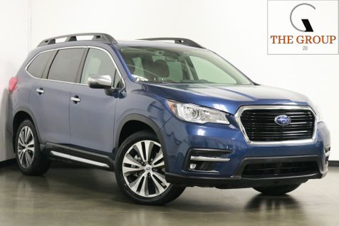 2019 Subaru Ascent Touring in Mooresville