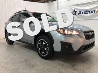 2019 Subaru Crosstrek in Bountiful UT