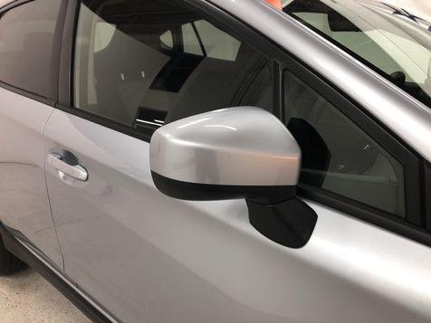 2019 Subaru Crosstrek Premium | Bountiful, UT | Antion Auto in Bountiful, UT