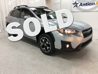 2019 Subaru Crosstrek Premium   Bountiful, UT   Antion Auto in Bountiful UT