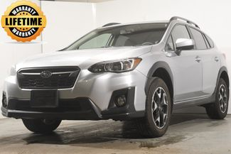 2019 Subaru Crosstrek Premium in Branford, CT 06405