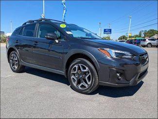 2019 Subaru Crosstrek Limited in Charleston, SC 29406