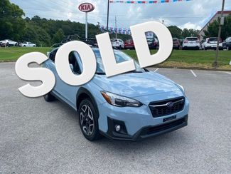 2019 Subaru Crosstrek Limited | Huntsville, Alabama | Landers Mclarty DCJ & Subaru in  Alabama