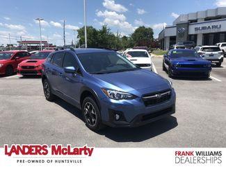2019 Subaru Crosstrek Premium | Huntsville, Alabama | Landers Mclarty DCJ & Subaru in  Alabama