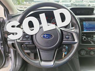 2019 Subaru Crosstrek Premium   Huntsville, Alabama   Landers Mclarty DCJ & Subaru in  Alabama