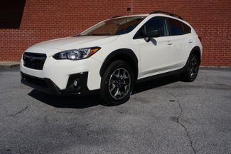 2019 Subaru Crosstrek EYESIGHT in Loganville, Georgia 30052