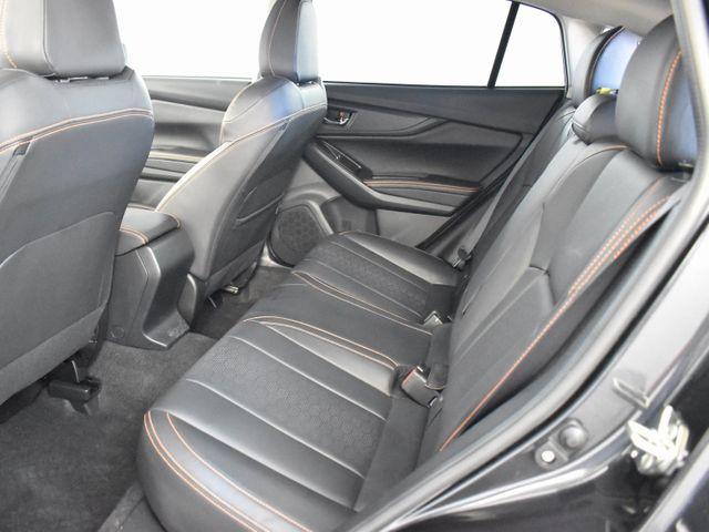 2019 Subaru Crosstrek 2.0i Limited in McKinney, Texas 75070