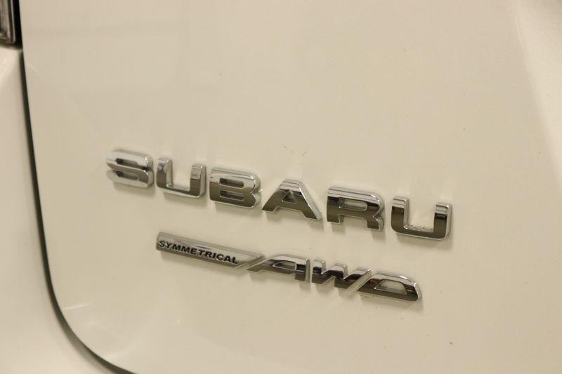 2019 Subaru Crosstrek Premium  city NC  The Group NC  in Mansfield, NC