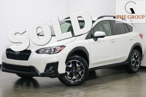2019 Subaru Crosstrek Premium in Mooresville