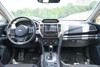 2019 Subaru Crosstrek Premium Naugatuck, Connecticut 5