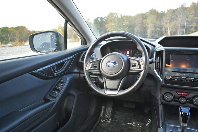2019 Subaru Crosstrek Premium Naugatuck, Connecticut 11
